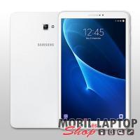 """Samsung T580 Galaxy Tab A (2016) 10.1"""" 32GB Wi-Fi fehér tablet"""