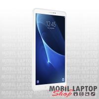 """Samsung T585 Galaxy Tab A (2016) 10.1"""" 16GB 4G + Wi-Fi fehér tablet"""