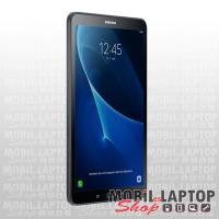 """Samsung T585 Galaxy Tab A (2016) 10.1"""" 16GB 4G + Wi-Fi fekete tablet"""