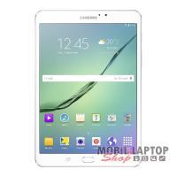 "Samsung T713 Galaxy Tab S2 8.0"" 32GB Wi-Fi fehér tablet"
