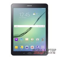 "Samsung T715N Galaxy Tab S2 8.0"" 32GB LTE + Wi-Fi fekete tablet"