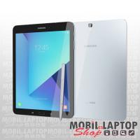 "Samsung T820 Galaxy Tab S3 9.7"" 32GB Wi-Fi fehér tablet"