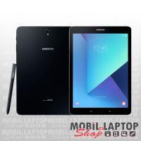 "Samsung T820 Galaxy Tab S3 9.7"" 32GB Wi-Fi fekete tablet"