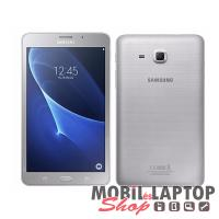 Samsung T825 Galaxy S3 32GB Wi-Fi + LTE ezüst Telenor