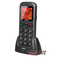 Sencor Element P001S Senior (Dual SIM) mobiltelefon