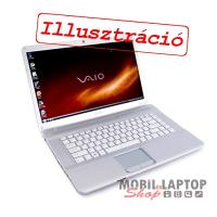 Sony Vaio SVE151G17M Intel Core i3, 4GB RAM, 500GB HDD Windows 8 fehér