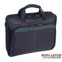 "Targus CN31 16"" fekete notebook táska"