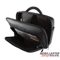 """Targus CN415EU 15,6"""" fekete notebook táska"""