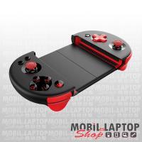 Univerzális állítható kontroller okostelefonokhoz iPega Red Knight