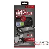 Venom VS4920 Nintendo Switch Lite kezdő csomag