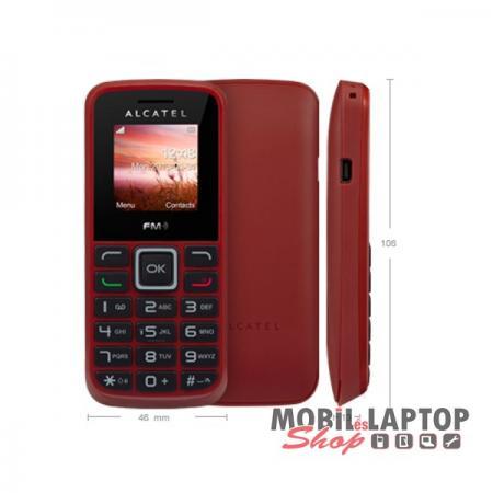 Alcatel 1010   1013 FÜGGETLEN  65b9d854a7