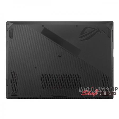 "ASUS ROG STRIX HERO II GL504GM-ES325T 15,6"" FHD/Intel Core i7-8750H/16GB/512GB/GTX 1060 6GB/Win10/fe"