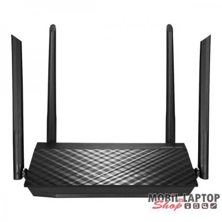 ASUS RT-AC57U V3/EU/13/EU/P_EU Vezeték nélküli 300Mbps + 867Mbps Router