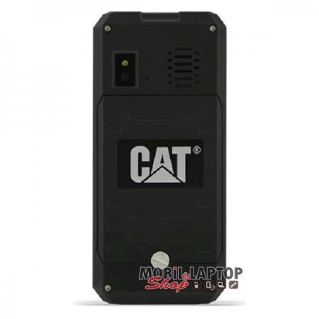 CAT B30 2