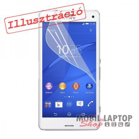 Fólia Sony S36H / C2105 Xperia L