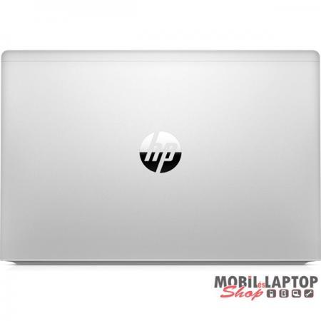 "HP 640 G8 14""FHD/Intel Core i5-1135G7/8GB/256GB/Int. VGA/Win10 Pro/ezüst laptop"