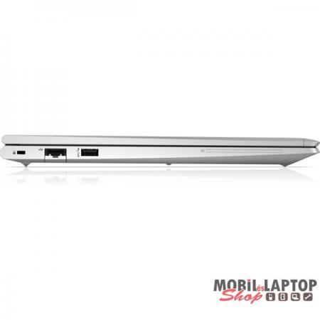 "HP 650 G8 15,6""FHD/Intel Core i5-1135G7/16GB/512GB/Int. VGA/Win10 Pro/ezüst laptop"