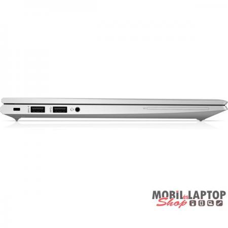 "HP 835 G7 13,3""FHD/AMD Ryzen 5 Pro 4650U/8GB/256GB/Int. VGA/Win10 Pro/ezüst laptop"