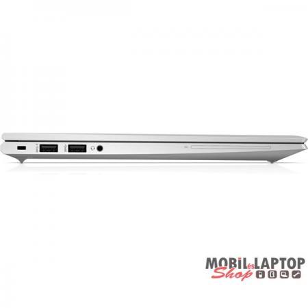 "HP 845 G7 14""FHD/AMD Ryzen 5 Pro 4650U/8GB/512GB/Int. VGA/Win10 Pro/ezüst laptop"