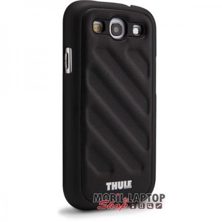Thule TGG-103 B Gauntlet Samsung Galaxy S3 kék tok